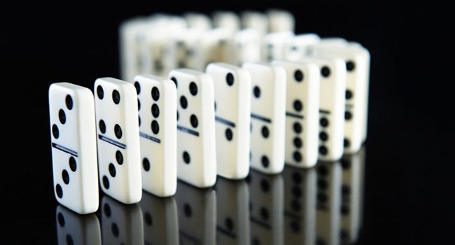 Manfaat Dibalik Judi Domino Ceme Online