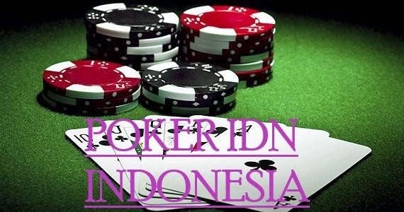 Keunggulan Yang tertera Pada Situs Poker Terbaru 2019